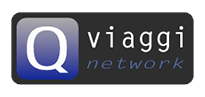Qviaggi Travel Revolution