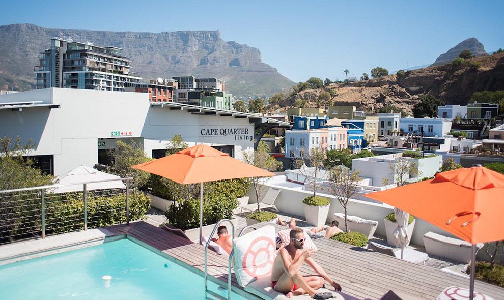 Cape-Quarter-Cape-Town