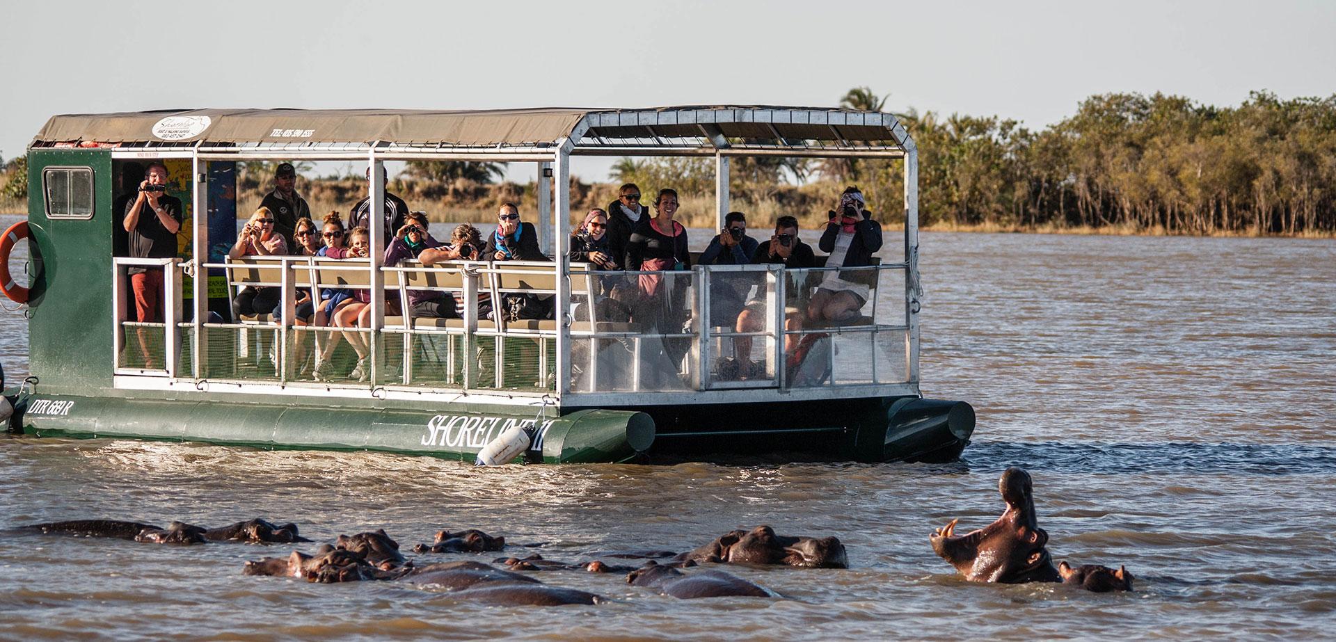 st_lucia_boat_safari