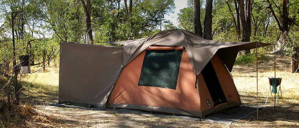 comfort_camping_safari
