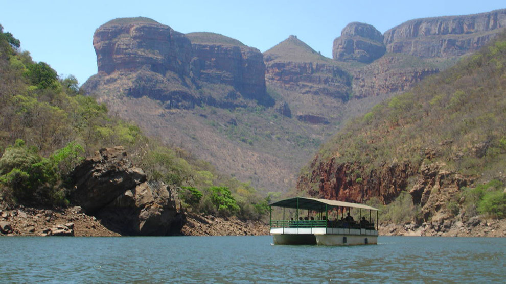 swadini_boat_cruise_blyde_river_canyon