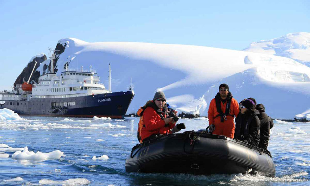 expedition_cruises