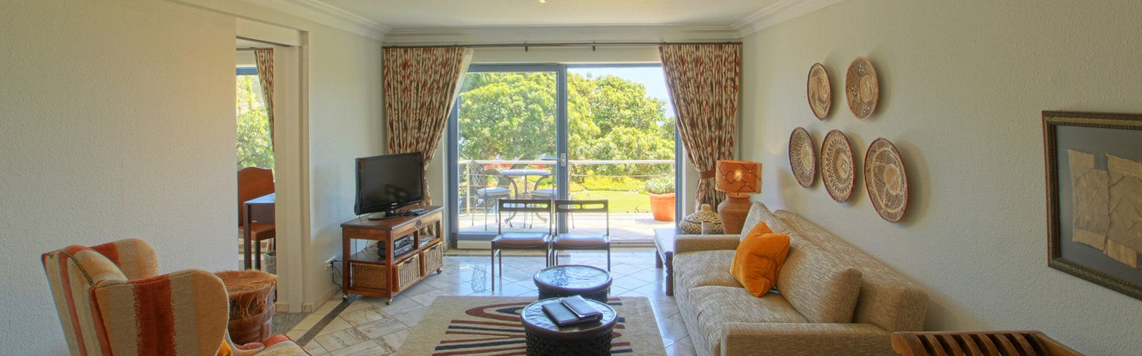 milkwood suite ocean view house