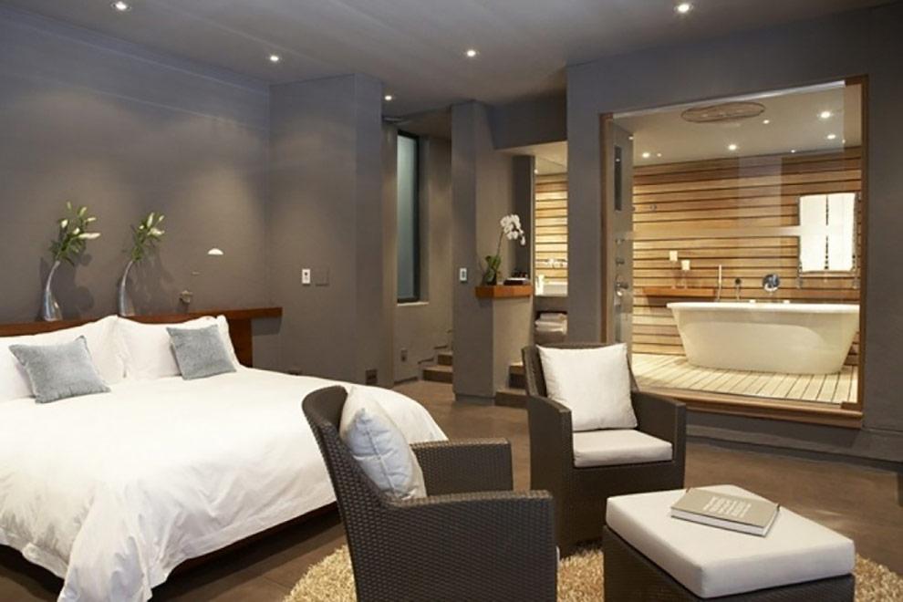 icon-villas-bed-and-bath-room
